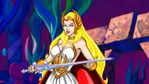 poster She-Ra: Princess of Power
