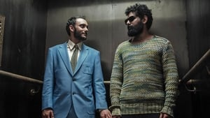 American Gods Episode 3 Watch Online
