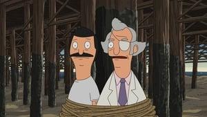 Bob's Burgers Season 4 :Episode 22  World Wharf II: The Wharfening (or How Bob Saves/Destroys the Town - Part II)