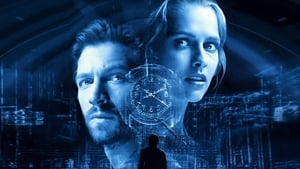 2:22 (2017) Streaming 720p Bluray