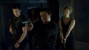 Stargate Universe: S01E12 1080p Dublado e Legendado