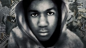 Rest in Power: The Trayvon Martin Story