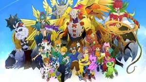 Digimon Adventure Tri: 1×3