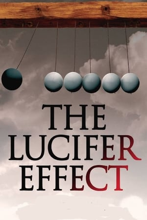 Image The Lucifer Effect