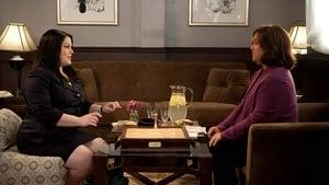 Drop Dead Diva Season 1 Episode 10