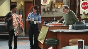 Superior Donuts: 1×1