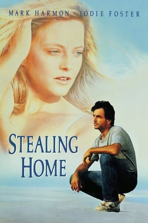 Stealing Home-Jodie Foster