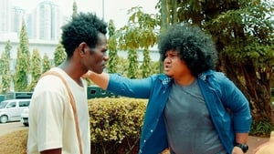 Papua in Love The Movie