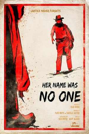 Her Name Was No One