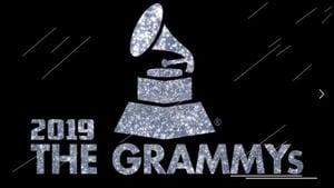 61st Grammy Awards 2019
