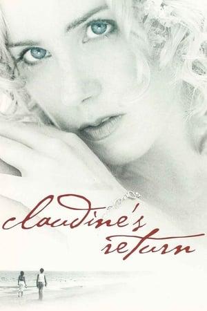 Claudine's Return