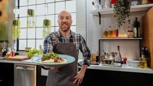 5 chefs dans ma cuisine Season 1 :Episode 119  Episode 119