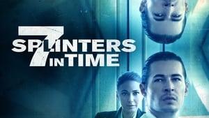 Assistir 7 Splinters in Time Online Dublado e Legendado Grátis em Full HD