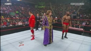 WWE Raw Season 17 :Episode 50  Episode #867 - 3-Hour Special - The Slammy's