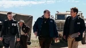 Operation Showtime Waco vezi episodul online