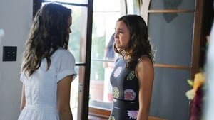 The Fosters: 2×10