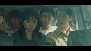 Catch The Ghost Season 1 Episode 13