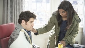 The Mindy Project: 4×8
