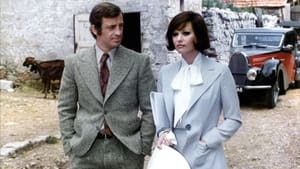 The Pariah (1972)