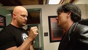WWE Raw Season 11 : RAW 519