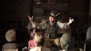 Deadwood: 3×2 Dublado e Legendado Grátis