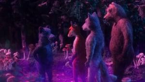 مشاهدة فيلم Hedgehog's Home مترجم