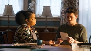 Kevin (Probably) Saves the World: 1×10