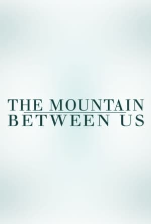 The Mountain Between Us (2017)