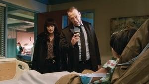 Blue Bloods (Familia de policías) Uno que se fue ver episodio online