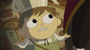 Over the Garden Wall: 1×5