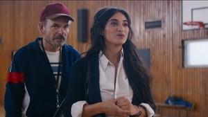 Todos a una (2018) HD 1080p Latina