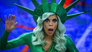 Wendy Williams: The Movie Online Zdarma CZ [Dabing&Titulky] HD