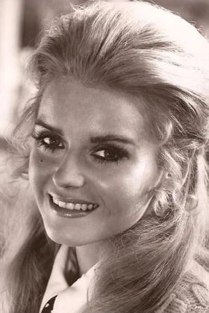 Sharon Farrell