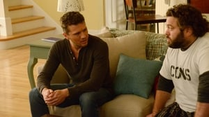 Secrets and Lies 1×8