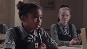 The Worst Witch: 2×6