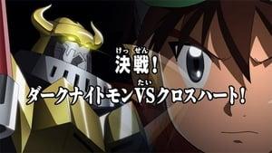 Digimon Fusion: Season 1 Episode 21