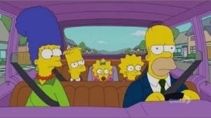 Die Simpsons: 26×16