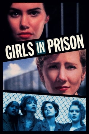 Image Girls in Prison