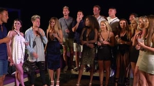 Ex On The Beach Season 7 :Episode 6  Episode 6