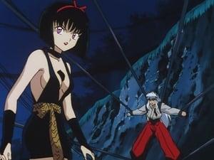 Inuyasha - Temporada 1