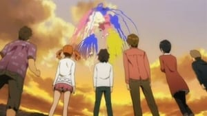 Anohana: The Flower We Saw That Day: 1×10