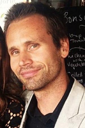 Tobias Jelinek isJay