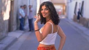Backroads (1997)