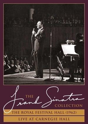 Frank Sinatra - The Royal Festival Hall