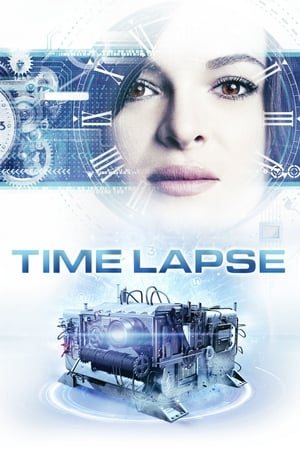 Time Lapse (2014) is one of the best movies like Next (2007)