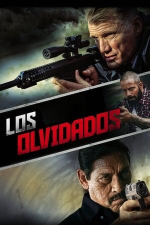 Los olvidados (2015)