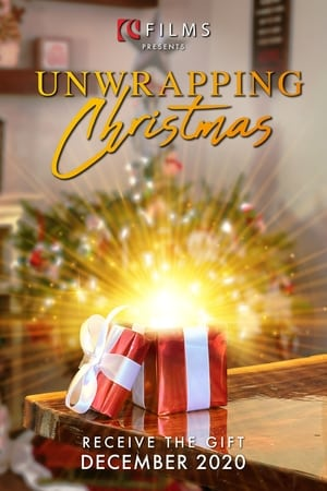 Unwrapping Christmas (2020)