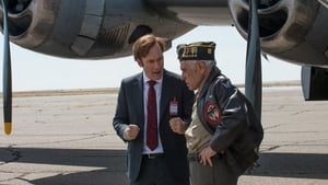 Better Call Saul: 2×8