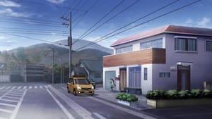 Yuru Camp△ 2 Episódio 10