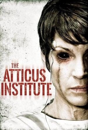 The Atticus Institute Film